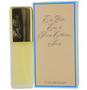 EAU DE PRIVATE COLLECTION Perfume z Estee Lauder