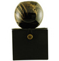 EBONY CANDLE GLOBE Candles par Ebony Candle Globe