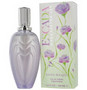 ESCADA LOVING BOUQUET Perfume by Escada