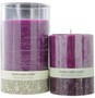 FLIRTACIOUS PLUM SCENTED Candles pagal Flirtacious Plum Scented