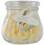 GINGER TEA AND HONEY SCENTED Candles ved Ginger Tea And Honey Scented
