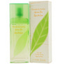 GREEN TEA REVITALIZE Perfume oleh Elizabeth Arden