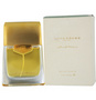 MARK CROSS EMBRACE Perfume by Mark Cross