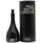 PAUL SMITH LONDON Cologne przez Paul Smith