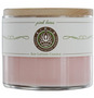 PINK LOTUS Candles von