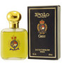 POLO CREST Cologne door Ralph Lauren