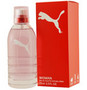 PUMA RED & WHITE Perfume by Puma
