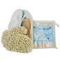 SPA ACCESSORIES Aromatherapy de