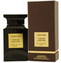 TOM FORD TUSCAN LEATHER Cologne by Tom Ford