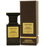 TOM FORD VELVET GARDENIA Cologne által Tom Ford