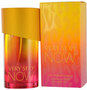 VERY SEXY NOW Perfume oleh Victoria's Secret
