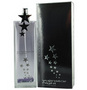 YUJIN STAR NIGHT Perfume oleh